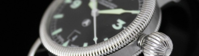 cropped-chronoswiss-timemaster2.jpg