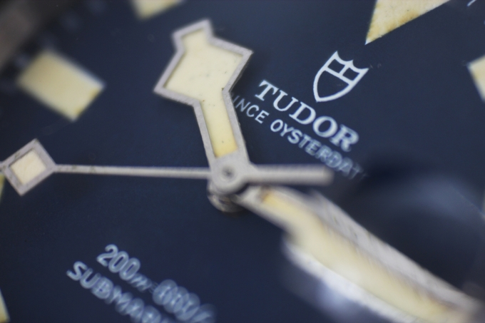 Tudor Snowflake3klein