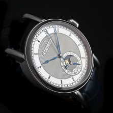 Chronoswiss Siriue Mondphase 2