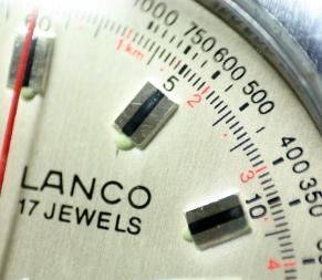 Lanco6