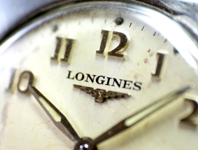 Longines carre3