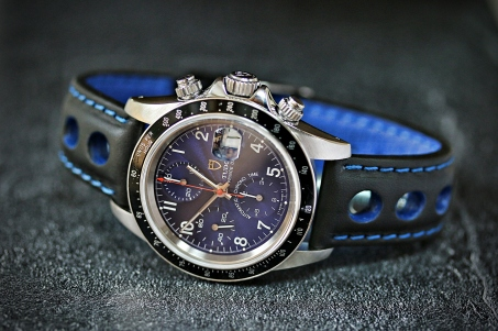 Tudor Prince date 79260 blau 6 Kopie