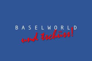 Bye-Bye Baselworld – Wenn der Händler stirbt und der Kundestört.